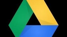 Google Developers Live | eDIDACTICs | Scoop.it