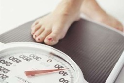 Buying Phentermine For Weight Reduction | Quality health guide | Scoop.it