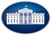FACT SHEET: White House Launches American Business Act on Climate Pledge | BigPivot | Scoop.it