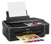Download Driver Epson L220 | Download Printer Driver | Scoop.it