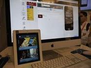 MWC 2013 : AppMachine met la création d'applications mobiles à la portée de tous   Digital Entreprise   Scoop.it