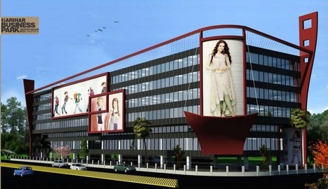 Shops Office Spaces for Sale in Nagpur | Real estate | Scoop.it