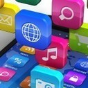 """Mobile Apps Will Pass – History Will Repeat Itself 