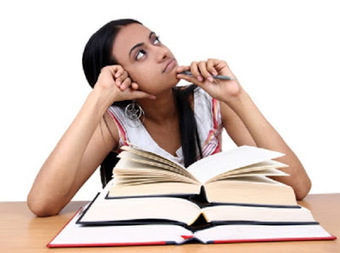 Toprankers: Few Tips to Prepare For Your Coming Competitive Exams | travel agent in noida | Scoop.it