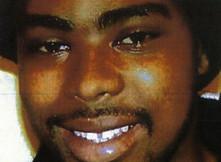 Ex-Officer Who Killed Unarmed Black Man Wins Lawsuit | Community Village Daily | Scoop.it