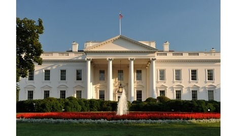 White House to use social media to answer questions after tonight's Obama speech | ¿Qué está pasando? | Scoop.it