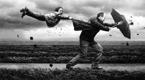 Photography by Adrian Sommeling | Share Some Love Today | Scoop.it