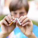 Talking Kids Out of Smoking | Holistic Health and Wellness - Achieving your optimal | Scoop.it