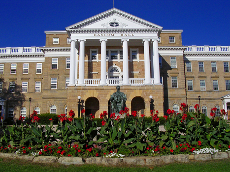 UW System unveils first Flexible Option degree programs | TRENDS IN HIGHER EDUCATION | Scoop.it