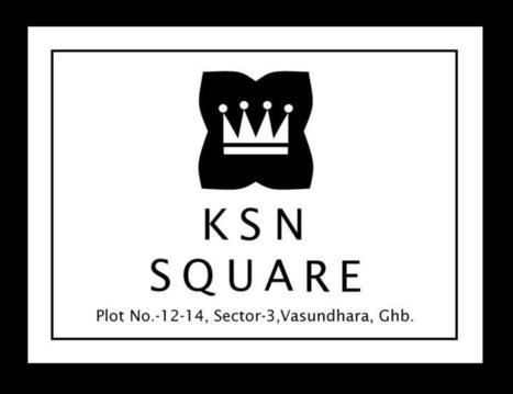 Property In Vasundhara | vinodstarwebseo | Scoop.it