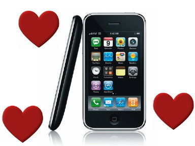 Smartphone over sex?  Yep, for a third of survey respondents | ThinkinCircles | Scoop.it