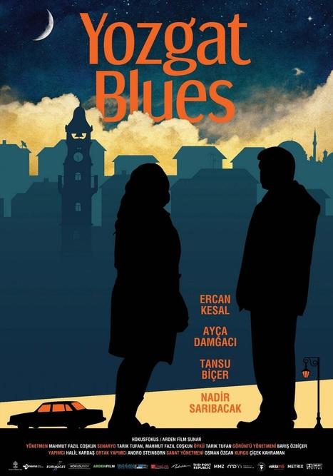 Yozgat Blues İzle | Filmizlesenya | Scoop.it