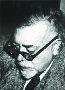 Norbert Wiener – Father of Cybernetics | Systems Theory | Scoop.it