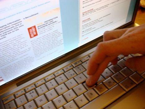 alto gradimento per l'informazione online, anche per valutare gli acquisti - Event Report | Social Media Italy | Scoop.it