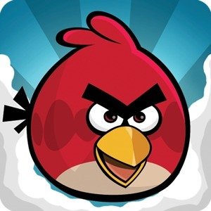 Angry Birds Malware Sparks $78,000 Fine | IT Security Unplugged | Scoop.it