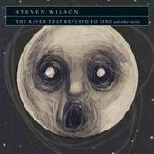 Futurism Becomes Retro-Futurism: An Interview with Steven Wilson ... | The Future | Scoop.it