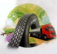 Tyre Repair Service in India | Sophia | Scoop.it