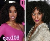 How to Style Hair for 2014 Party via New Kinky Curly Wigs - SBWire (press release) | Hair There and Everywhere | Scoop.it