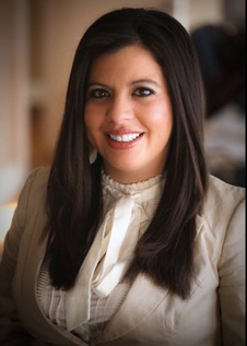 Texas' First Openly LGBT Female Rep., Mary Gonzalez, Continues to Break ... - Burnt Orange Report | Lesbian | Scoop.it