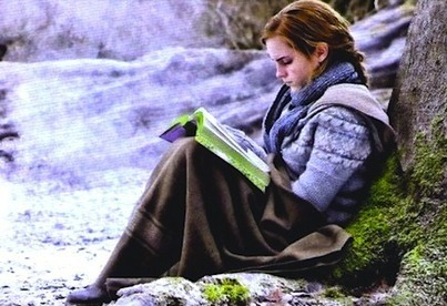 The Atlantic's List of Greatest Girl Characters in Literature: Really? | LibraryLinks LiensBiblio | Scoop.it