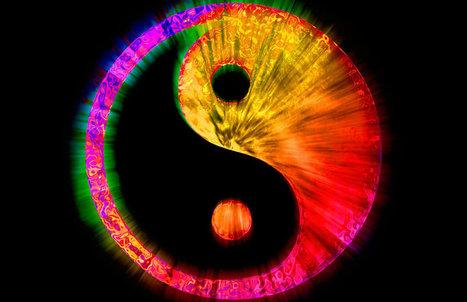 yin_yang_ | Cromoterapia | Scoop.it