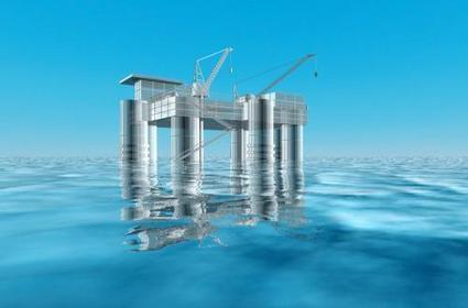 Energie thermique des mers : Lockheed Martin va construire une centrale en Chine | Tendances : technologie | Scoop.it