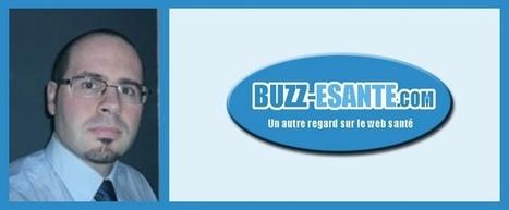 Rémy TESTON animateur du blog Buzz e-santé | esante.gouv.fr, le portail de l'ASIP Santé | le monde de la e-santé | Scoop.it