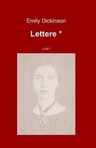 Lettere * | Apprendere e Usare la Lingua Italiana con Risorse e Strumenti Web | Scoop.it