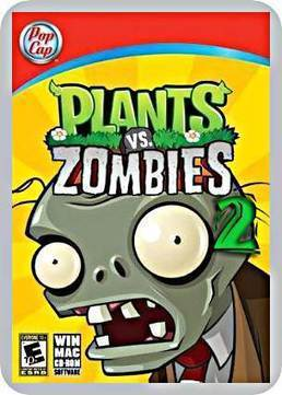 Plants vs Zombies 2 free download | Go4This | Download some good stuff | Scoop.it