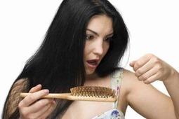 Saç Dökülmesinin Ruhsal ve Fiziksel Açıdan İncelenmesi   Saç Kaybı   Scoop.it