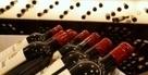 Tout ce qu'il faut savoir sur le temps de garde des vins rouges | Ma Cave En France | Scoop.it