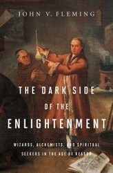 Two paths to occultism during the Enlightenment era | The Washington Post | Kiosque du monde : A la une | Scoop.it