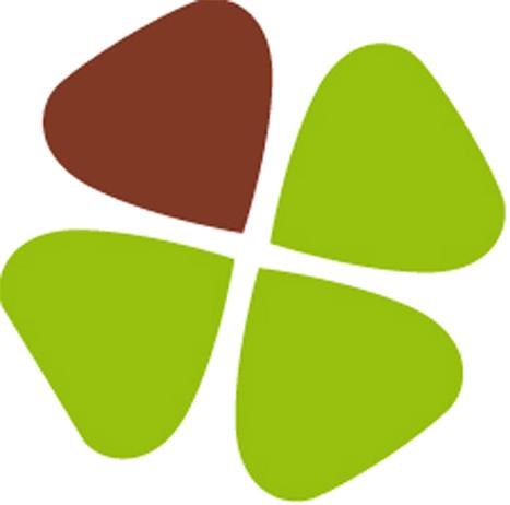 Indispensable : Encyclopédie des ravageurs et a... | veille Lycée La touche Agriculture et Santé | Scoop.it