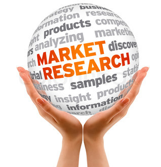 Tasks Performed by a Good Marketing Research New York Company | Marketing Research Company New York | Scoop.it