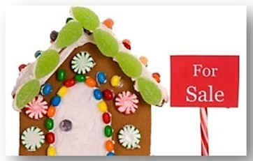 Why You Should be Selling Your Property This Christmas — Share-Ask | Writers Shares | Scoop.it