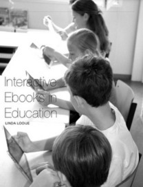 Free ebook about interactive ebooks in education   iPads in education - iPads in het onderwijs   Scoop.it