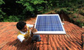 How solar power can help the billion people without electricity | Prionomy | Scoop.it