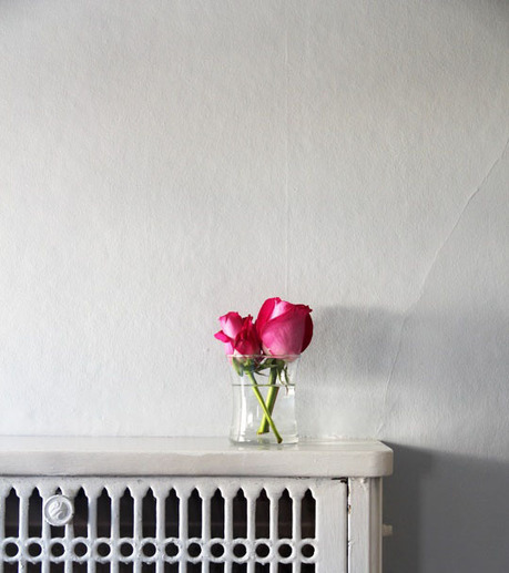 Tips for Creating a Mindful Home | Entering Mindfulness | Scoop.it