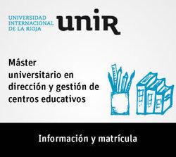 ¿Cómo debe ser la educación? | Máster de Secundaria | RUTAS DE APRENDIZAJE | Scoop.it