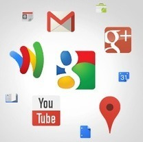 2014 High PR Social Bookmarking Sites List ~ Word of Search | SEO Traffic Engine | Scoop.it