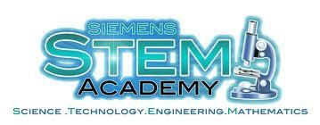 Siemens STEM - Practical Steps for Building the STEM Pipeline in Your School | Discovery Education Webinars | Scoop.it
