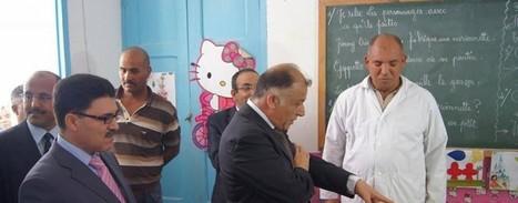 Rentrée scolaire en Tunisie : vers une réforme en profondeur de l'école ? | Education au Maghreb | Scoop.it