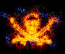 Peter #Sunde: The '#Pirate #Movement' is #Dead | TorrentFreak | # ! Time to #renew... | #Communication | Scoop.it
