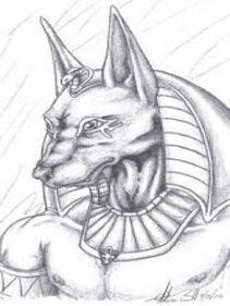 DIOSES DE LA MITOLOGIA EGIPCIA (NO ESTAN TODOS) | Mitología Egipcia | Scoop.it