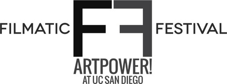 Phototrails – Filmatic Festival | [New] Media Art Education & Research | Scoop.it