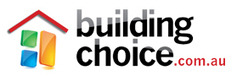 Building Choice, Largest Range of Building Materials, Building Products & Supplies Online - Australia | Building Your Dream Home Without Breaking Your Bank | Scoop.it