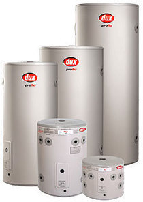 Electric Hot Water Systems Sydney Parramatta Sutherland Shire Liverpool Miranda | Hot Water System | Scoop.it