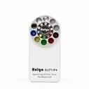 Holga iPhone Lens | VIM | Scoop.it