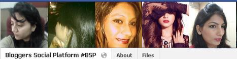 Free Facebook share, G+, Pinterest repins, twitter follow. | Beauty and makeup | Scoop.it