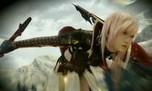 Lightning Returns: Final Fantasy XIII Gamescom Trailer ... | Geek Chic | Scoop.it